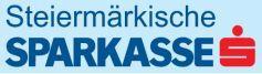 http://www.sparkasse.at/hartberg
