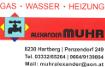 http://www.ausgsteckt.net/muhr.html